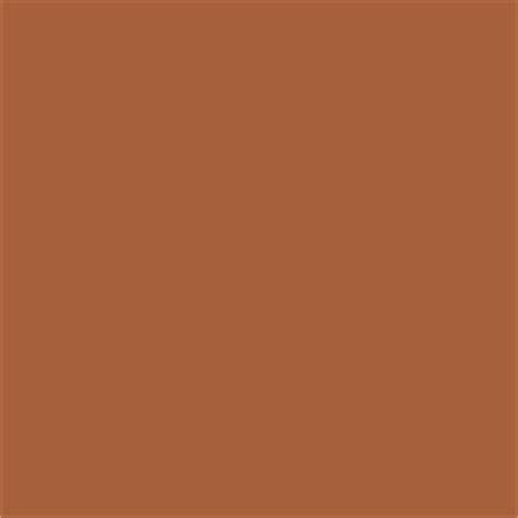 what color is copper copper mountain sw 6356 orange paint color sherwin