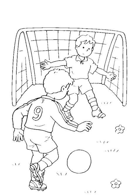 giochi da stare per bambini 8 anni foto calcio bambini az colorare
