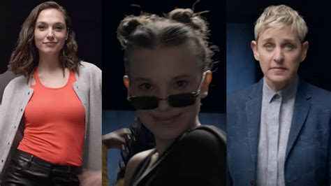 Maroon 5 Releases Girls Like You Video Staring Gal Gadot