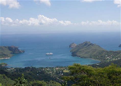 cruises nuku hiva french polynesia nuku hiva cruise ship arrivals