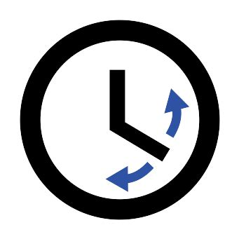 time zone converter calculate time difference time zones