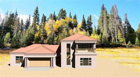 house plans  limpopo gumtree classifieds south