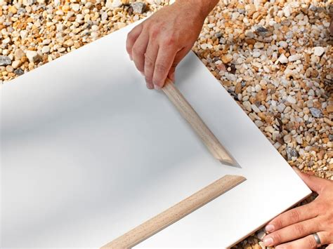 how to reface cabinets ideas for refacing kitchen cabinets hgtv pictures tips
