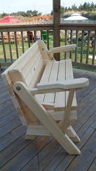 folding bench picnic table combo plans free download pdf woodworking folding bench and picnic