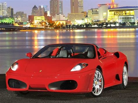 Rental Dubai by Luxury Car Rental Dubai Car Rental In Dubai Hire Luxury Car