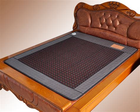 New Mattress For Sale by 2016 New Sale Tourmaline Bed Cushion Best Mattress For