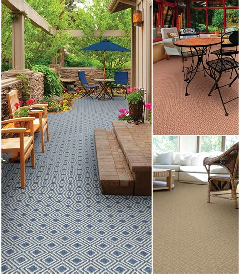 Rugs Indoor Outdoor Carpet Patio