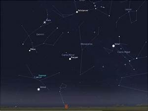 Constellations and Planets in the Sky (page 2) - Pics ...