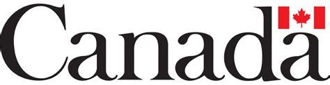 bureau gouvernement du canada la signature d 39 affaires mondiales canada du gouvernement
