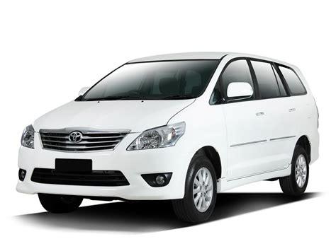 hire innova cabs bhubaneswar innova taxi patra tours