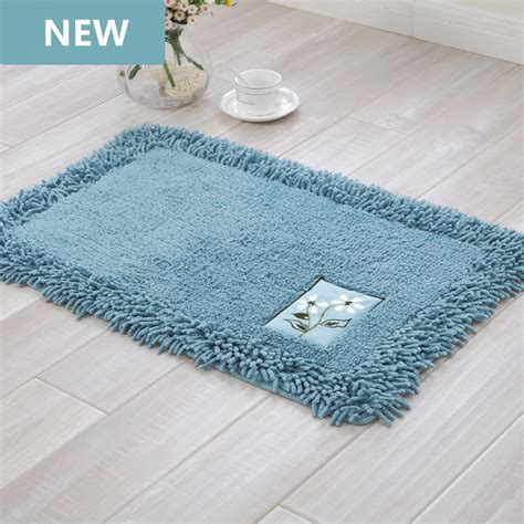 achetez en gros tapis de bain de luxe en ligne 224 des grossistes tapis de bain de luxe chinois