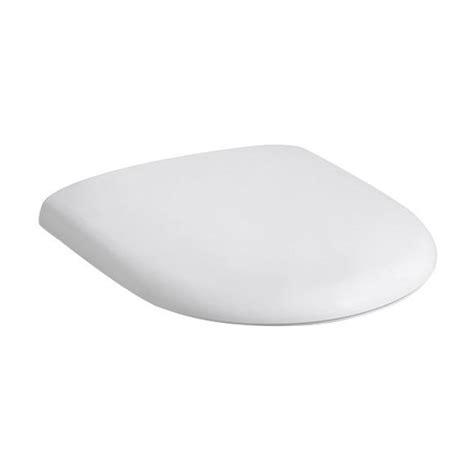 geberit wc deckel absenkautomatik geberit renova wc sitz mit deckel wei 223 mit absenkautomatik soft 573025000 reuter