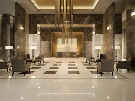floor design marble floor design pictures living room gallery including