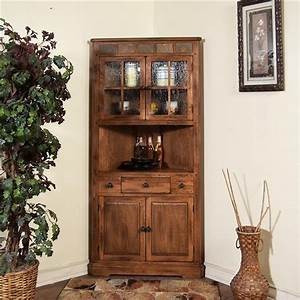 Useful and cool mini bar cabinet ideas for your kicthen for Home bar furniture china