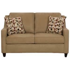 Walmart Sleeper Chair And Loveseat by Inroom Designs Sleeper Sofa Walmart