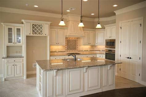 kitchen flooring pictures white kitchen traditional kitchen oklahoma city by 1709