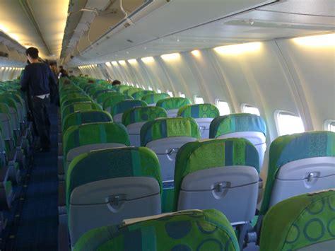 transavia reservation siege transavia to avis des passagers sur la