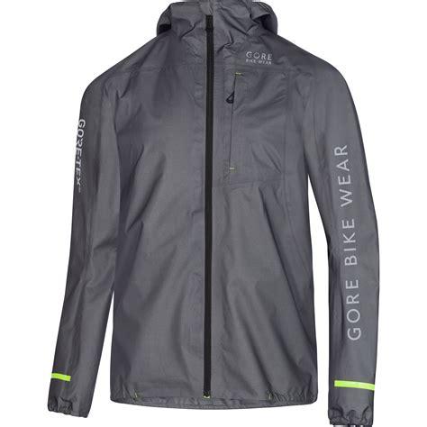 gore tex cycling rain wiggle gore bike wear rescue b gore tex jacket cycling