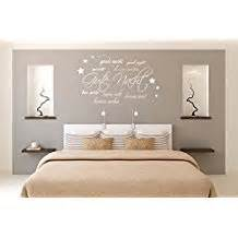 ideen fr schlafzimmer schlafzimmer schwarz weiss akzentwand tapeten muster barock schlafzimmer wald tapete tapeten