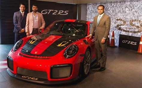 exclusive bengaluru supercar enthusiast boopesh reddy