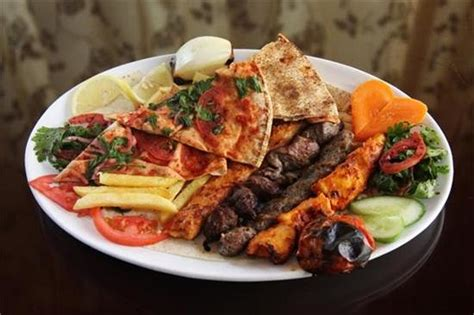dubai cuisine al marhabani mandi traditional foods dubai al ittihad