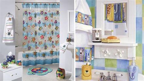 bathroom ideas for boys kids bathroom ideas for boys and girls video and photos madlonsbigbear com