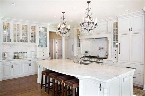 20 beautiful kitchens with white 30 beautiful white kitchens design ideas designing idea