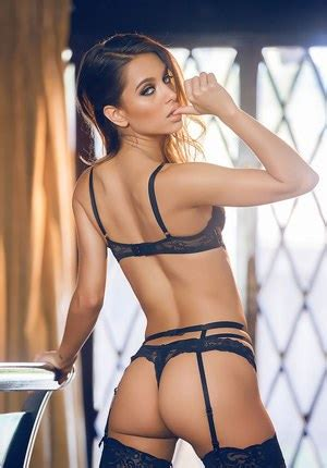 Lingerie Pics Free Porn Pictures And Best Sex Galleries