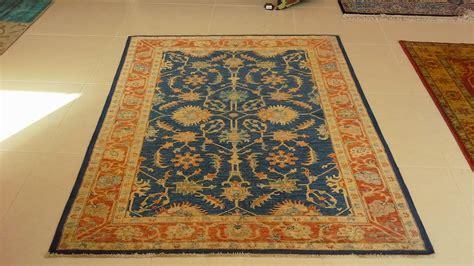 i tappeti persiani tappeti persiani giambra
