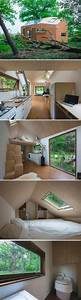 80, Best, Tiny, House, Designs, That, Will, Inspire, Your, Mind