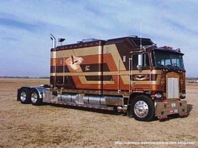 interieur cabine camion americain voici un camion americain des camions
