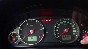 Schemat Ford Mondeo Mk3