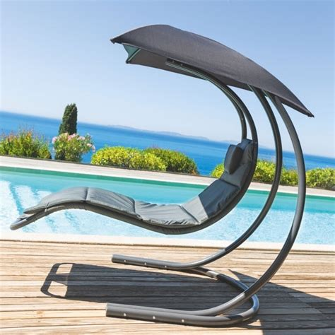 chaise de jardin hesperide hamac brasilia de hespéride