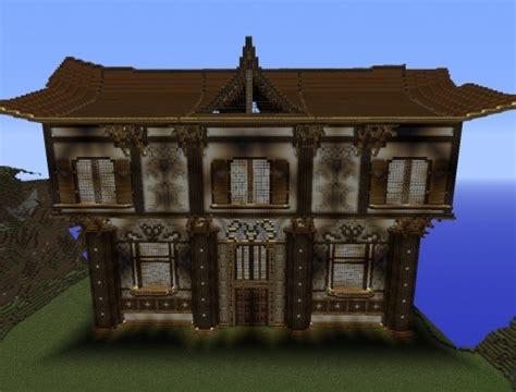 amazing similiar cute minecraft houses fairy tale keywords minecraft fairytale house plan