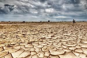 Ben-Gurion University Institute tackles water shortage ...