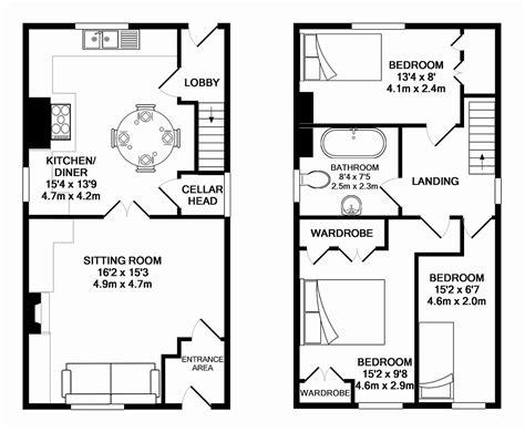 professional floor plans   vat  landlord shop