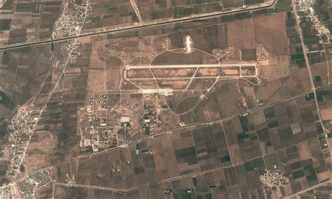 air siege social oryx battlefront syria kweres airbase