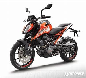 Moto 125 2017 : ktm 125 duke 2017 precio fotos ficha t cnica y motos rivales ~ Medecine-chirurgie-esthetiques.com Avis de Voitures