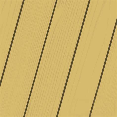 olympic maximum  qt harvest gold solid color exterior