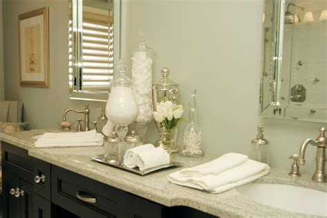 bathroom apothecary jar ideas amazing apothecary jars glass decorating ideas images in