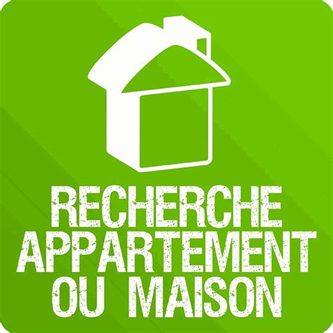 recherche appartement ou maison agence immobili 232 re 224 lyon