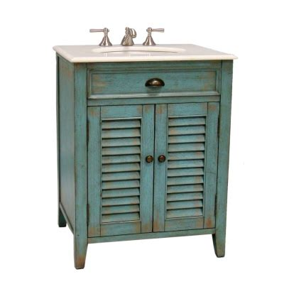 kitchen sink cabinets traditional transitional 2602