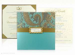 Carciofi design luxury wedding invitations custom couture for Luxury handcrafted wedding invitations