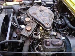 87 Jeep Yj 4 2 Engine Vacuum Diagram 87 Ford Thunderbird