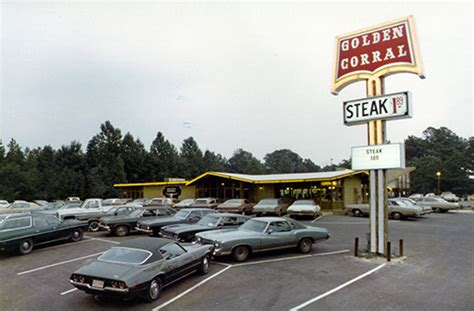 country kitchen pictures golden corral the brand