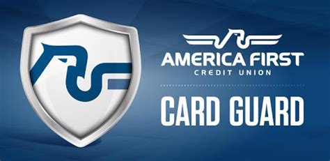 We provide our members with the best credit card around, afcu's visa credit card. AFCU Card Guard™ - Apps on Google Play