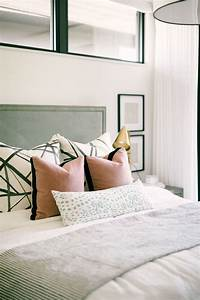 Bedroom, Design, Home, Bedroom, Large, Master, Bedroom, Ideas