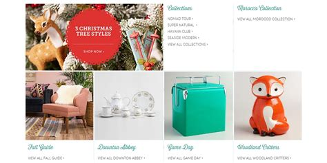 best 28 best websites for christmas gifts website