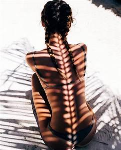 15+ Creative Photographers Who Know How To Use Shadows ...