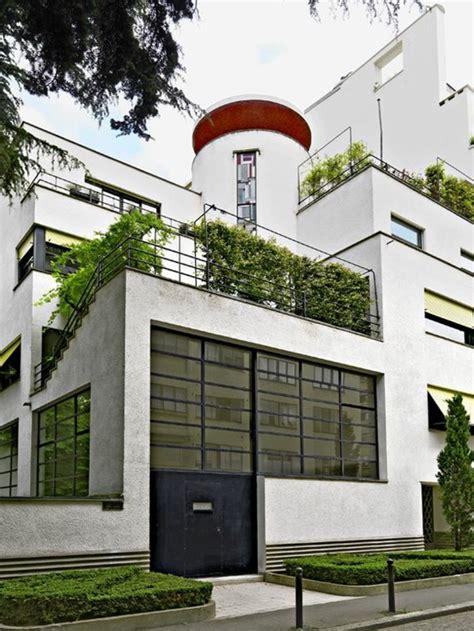 Moderne Architektur Merkmale moderne architektur merkmale 40 schlichte beispiele f r